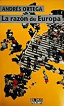 Libro-La-razon-de-Europa