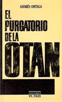 Libro-purgatorio-de-la-OTAN