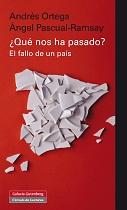 Libro-Que-nos-ha-pasado