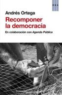 recomponer-la-democracia