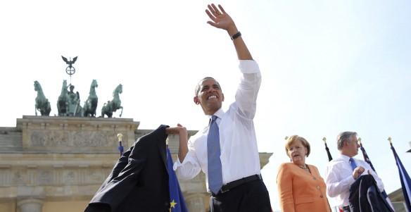 Obama_y_Merkel